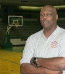 Private Basketball Coach in Atlanta, GA | Lionel G
