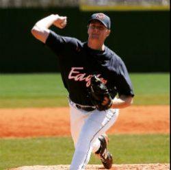 baseball lessons in dandridge | quinton y - skillzdr sports